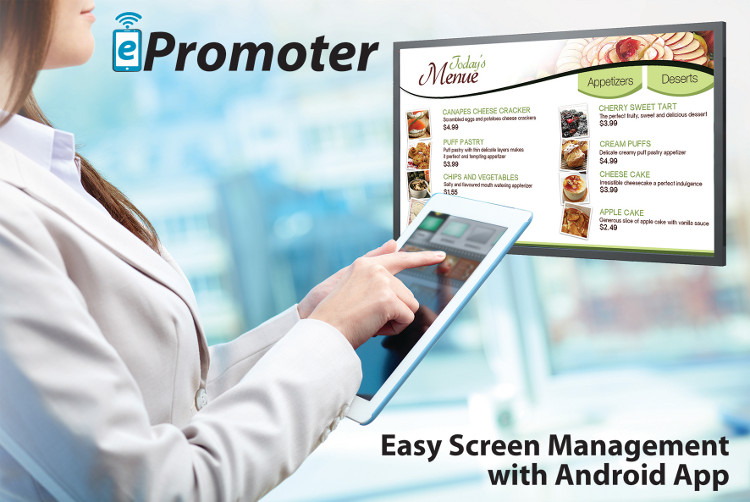 ePromoter_Software