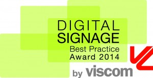 Logo_Digital_Signage_Best_Practice_Award