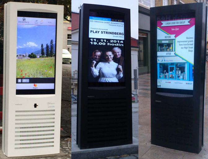 Infinitus-Outdoor-Displays
