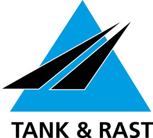 logo_Tank&Rast_300