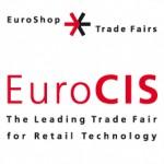 Logo EuroCIS
