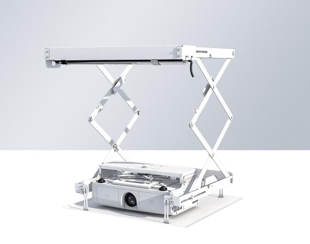 Deckenlift compact² von Kindermann