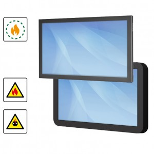 HDview Display