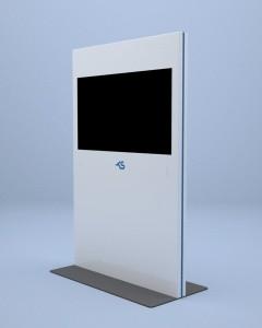 Kiosk_Solutions_Stele_AI55HW
