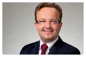 Marco Kraus