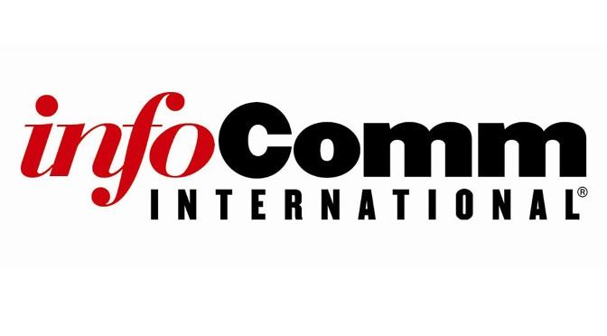 <strong>LINDY und InfoComm AV-Webinare</strong>
