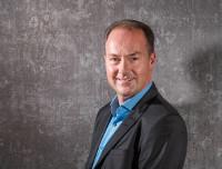 Holger Graeff