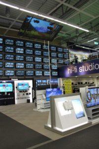 dnp-Epson Promotion Aktion