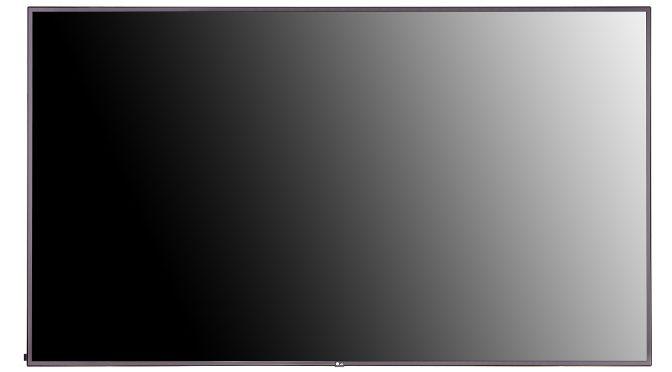<strong>75UM3C und mehr: 3 neue LG Displays</strong>