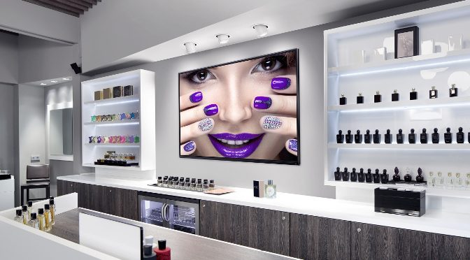 <strong>BenQ: Weitere All-In-One Formate in UHD-Auflösung</strong>