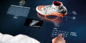 Nike-Seamless