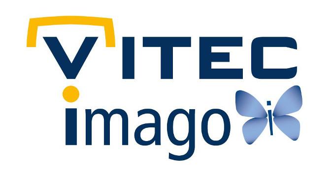 VITEC Imago Logo
