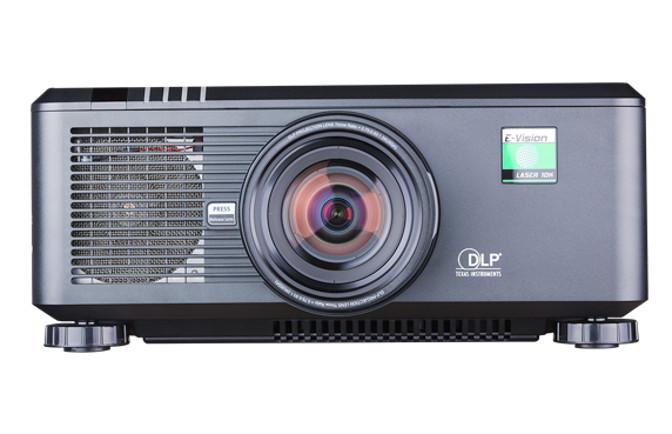 Projektor E-VISION-LASER-10K-4K3