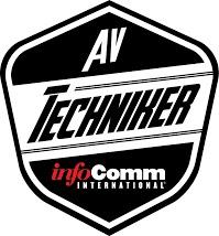 Logo AV-Techniker