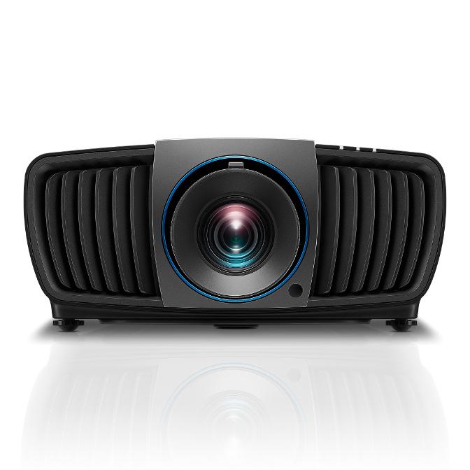 BenQ LK970 Laserprojektor