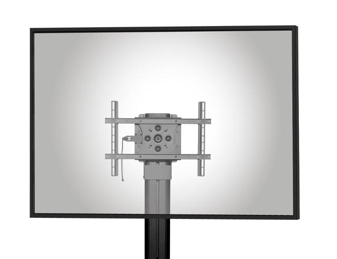 Halterungs-Interface von Peerless-AV