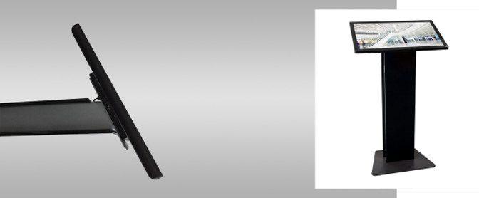 <strong>Luminum-Stelen in anderen Größen lieferbar</strong>