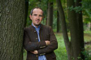 Dietmar Mayer