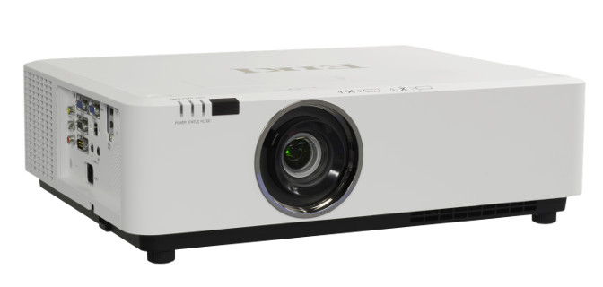 Projektor Eiki EK350U