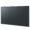 EQ1-Serie von Panasonic jetzt lieferbar