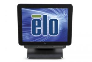 X-Serie von ELO