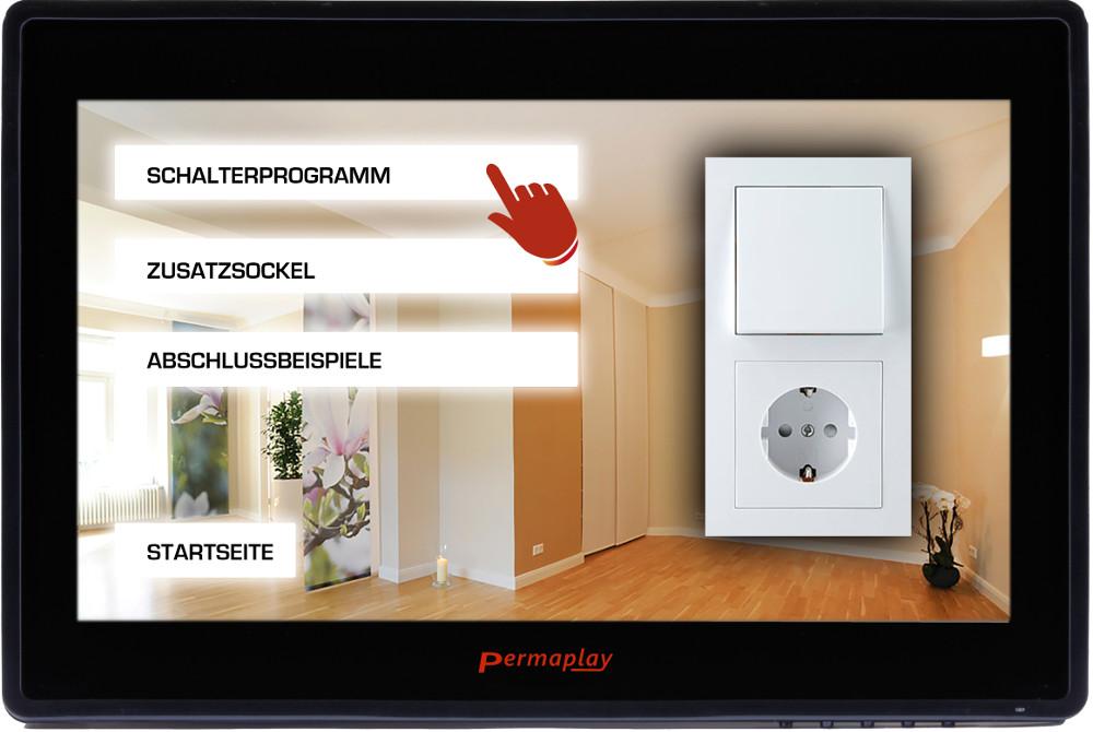 "Permaplay_16""_Display_TS1"