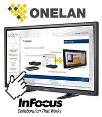 onelan_infocus