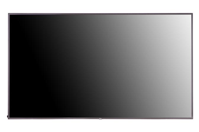 UHD-Displays LG UH5C
