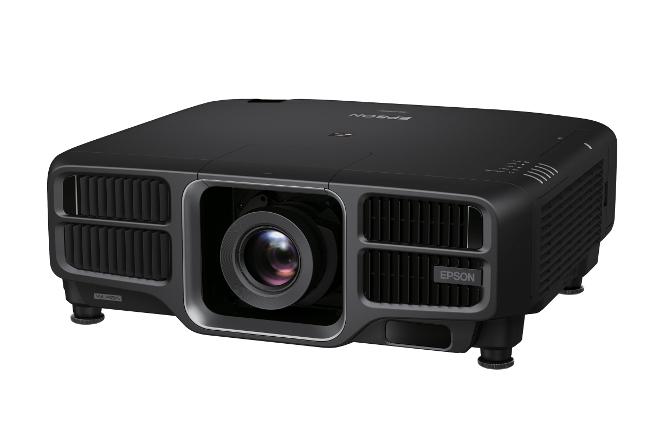 Epson EB-L1505U Projektor