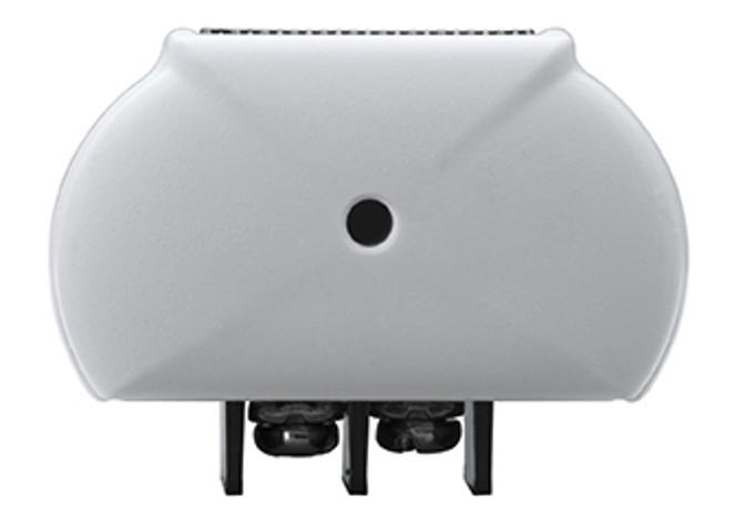 ETS-120SL/WS von oben