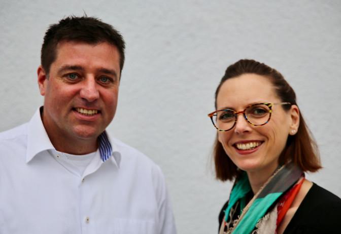 PMS Ottmann und Flemming