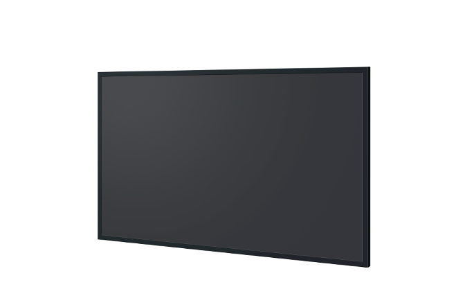 Display TH-80SF2H von Panasonic