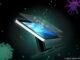 Lenovo und Kastus kooperieren gegen Viren