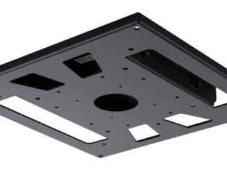 BT7555 Displayhalterung von B-Tech