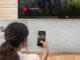 Philips Mediasuite mit Chromecast Feature