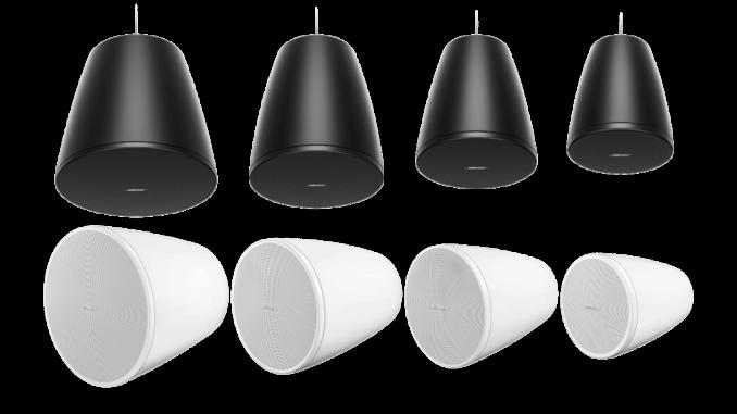 Bose DesignMax Pendant