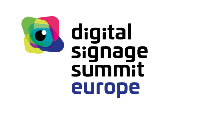 DSS Europe 2021