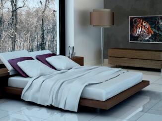 MediaSuite Hotel-TV Otrum