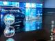 Hy-Line LG_ OLED-Display